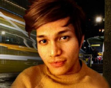 """Un student indonezian, considerat drept """"cel mai rău infractor sexual din istoria""""..."""