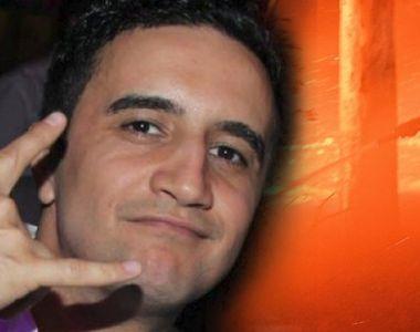 Nepotul lui Becali, scandal pe internet după ce a comentat știrile despre incendiul din...