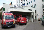 """Anunț bombă în cazul femeii arse în timpul operaţiei la Spitalul Floreasca: """"Nu există indicii privind alergia pacientei la iod"""""""