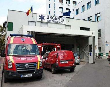 """Anunț bombă în cazul femeii arse în timpul operaţiei la Spitalul Floreasca: """"Nu există..."""