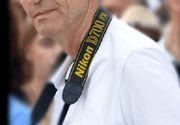 Doliu în presa din România: Unul dintre cei mai talentați jurnliști a murit