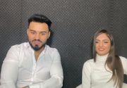 """Jador și Georgiana, presupusa iubită a concurentului de la """"Puterea Dragostei"""", fac dezvăluiri uimitoare: """"Am așteptat patru luni ca să mă pot atinge de ea"""""""