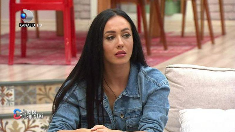 """Jador o face praf pe Ella de la """"Puterea Dragostei"""": """"Din prima noapte am dormit împreună, prima întâlnire a fost la hotel Și eu și Mocanu am vorbit cu ea"""""""