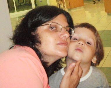 Mesajul emoționant al mamei lui Ionuț Anghel, băiețelul ucis de câini! Ce spune despre...