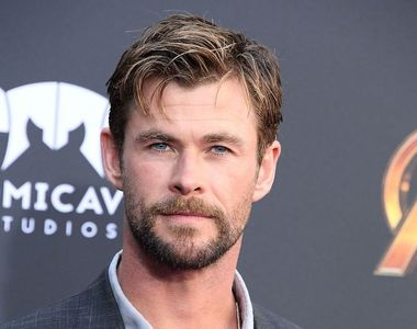 Dezastrul din Australia. Un celebru actor donează suma de 1 milion de dolari pentru...