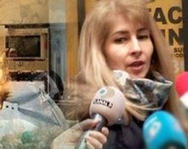 VIDEO   Cazul femeii arse. O asistentă care a asistat la întreaga scenă a făcut...