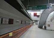 Ministrul transporturilor, detalii despre finalizarea metroului din Drumul Taberei