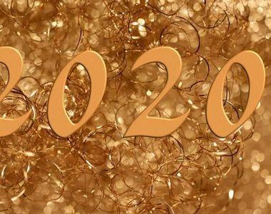 Horoscop 2020. Cea mai norocoasă zodie din acest an - Previziuni pentru toți nativii