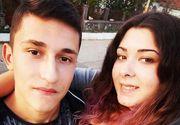 Doi iubiți din Târgu Jiu au murit împreună. Au fost găsiți morți în casă