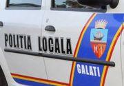 O copila de 13 ani din Galați a primit pe telefon 800 de mesaje de amenințare