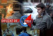 VIDEO | Cine este cu adevărat vinovat de tragedia de la Spitalul Floreasca din Capitală? Care este medicul care a pus electrocauterul pe pacienta arsă în sala de operații