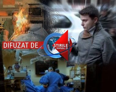 VIDEO | Cine este cu adevărat vinovat de tragedia de la Spitalul Floreasca din...