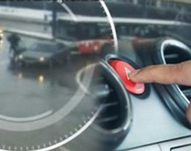 VIDEO   Bătaie în trafic între un șofer de autobuz și unul de autoturism. Totul a fost...
