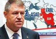 VIDEO   Cât de afectată este România de tensiunile din Orientul Mijlociu