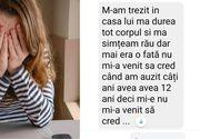 """Adolescenta răpită de Gheorghe Dincă, mărturii înfiorătoare: """"M-am trezit în casa lui şi mai era o fetiţă"""""""