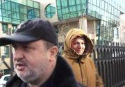 VIDEO | Primele declarații ale lui Daniel Chițoiu, după ce a fost pus sub învinuire pentru ucidere din culpă