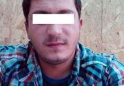 Un tânăr de 28 de ani a murit în chinuri groaznice la locul de muncă după ce și-a prins capul într-o presă de ştanţat tablă
