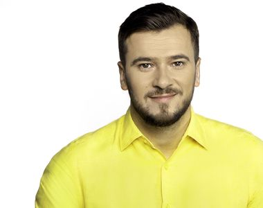 """Dan Cruceru va fi prezentatorul """"Survivor Romania""""! Reality-ul, un adevarat experiment..."""