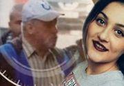 VIDEO | Gheorghe Dincă țese noi scenarii la DIICOT. Susține că Luiza Melencu este vie!
