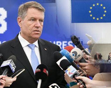 VIDEO | Mai puțini bani pentru România. Suma pierdută e uriașă