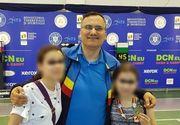 """Război total pentru fiica lui Bogdan Drăghici de la TATA! Bunicii fetei au reclamat-o la tribunal pe fosta lor noră că a """"răpit-o"""" pe minoră precum pe Sorina"""