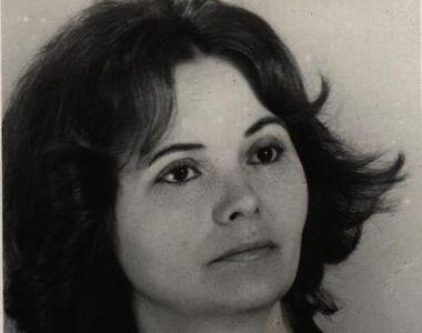 Maria Tretiu, o îndrăgită profesoară din Bistrița, s-a stins din viață