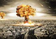 Suntem în pericol! Profeția lui Nostradamus privind izbucnirea unui Al Treilea Război Mondial, pe cale să se împlinească