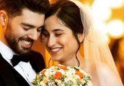 Doi tineri abia căsătoriți au murit în accidentul cu avionul din Teheran, în timp ce se întoarceau acasă, în Canada