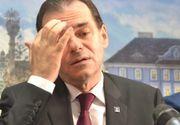 """Orban, despre majorarea alocaţiilor: """"Și dacă am vrea, nu am putea majora alocaţiile"""""""