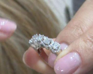 VIDEO | Cum deosebim bijuteriile false de cele reale. Sfaturi de la profesioniștii luxului