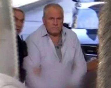 Veste scandaloasă! Gheorghe Dincă ar putea fi liber din 22 ianuarie
