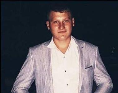 Ciprian a murit în tragicul accident din Suceava. Avea doar 17 ani. Se afla în mașină...