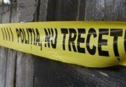Tragedie la Brăila: Anchetă după ce un bărbat a fost găsit mort în curtea locuinţei