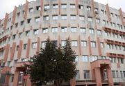 VIDEO | Crimă la Spitalul de Urgență din Piatra Neamț: O directoare, ucisă în cabinet de soțul cu care era în divorț