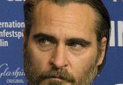 Joaquin Phoenix, între starurile arestate la Washington în timpul protestelor pentru climă
