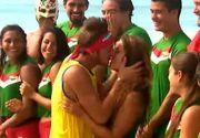 Transformarea incredibilă a fostei iubite a lui Iulian Pîtea de la Exatlon! Ana Gonzalez a devenit ZEIȚĂ pe Instagram