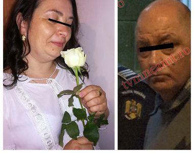 Cine este directoarea de la spitalul din Piatra Neamț care a fost ucisă în propriu...
