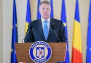 Planurile președintelui Iohannis îl vizează pe Ludovic Orban. De ce nu vrea premierul să demisioneze