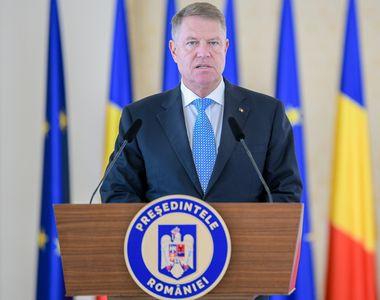 Planurile președintelui Iohannis îl vizează pe Ludovic Orban. De ce nu vrea premierul...