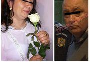 Neamţ: Bărbatul care şi-a înjunghiat mortal soţia, directoare de îngrijiri medicale la Spitalul Judeţean, reţinut pentru 24 de ore