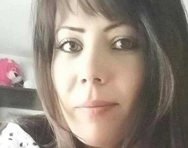 O tânără româncă a murit într-un spital din Marea Britanie, în urma unei nașteri prin...