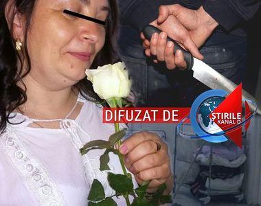 VIDEO   Destin necruțător pentru o asistentă medicală din Neamț: a fost înjunghiată...