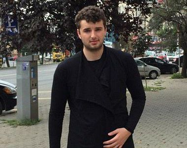 """Cum s-a """"răzbunat"""" Victoraș Micula pe mascații care au intrat peste el în casă?..."""