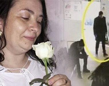 Ce avere împărţea directoarea de spital cu soţul care a ucis-o! Anca Daniela Patriche...