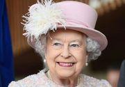 Regina Elisabeta a II-a a convocat o întâlnire de urgenţă la Sandringham pentru a discuta viitorul ducilor de Sussex