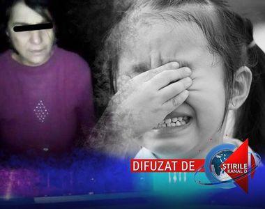 VIDEO | Caz halucinant în Galați: o fetiță de doar șase ani a fost salvată de un vecin,...
