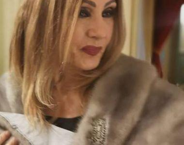 """Flora Năstase, în stare de șoc după moartea Cristinei Țopescu: """"Nu aș dori să aflu că a..."""