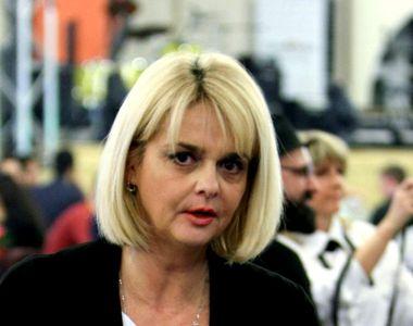 """Cristina Țopescu a murit. Iuliana Marciuc: """"Unde au fost prietenii de a murit atât de..."""