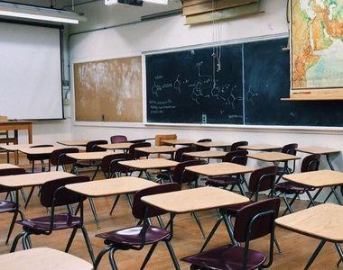 Se închid școlile: Anunțul făcut de sindicaliștii din învățământ în urma deciziei luate...