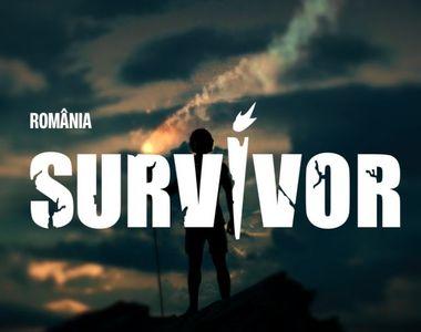 """Ei sunt cei 10 concurenți curajoși, încă necunoscuți publicului larg, de la """"Survivor..."""